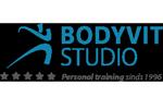 Bodyvit studio
