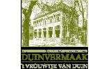 Restaurant Duinvermaak