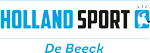 Holland Sport de Beeck