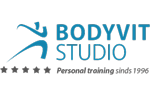 Bodyvit studio