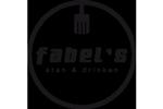 Fabel's Bergen