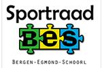 Sportraad BES